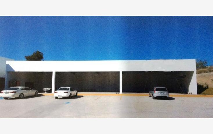 Foto de local en renta en  , el bajío, zapopan, jalisco, 1823866 No. 01