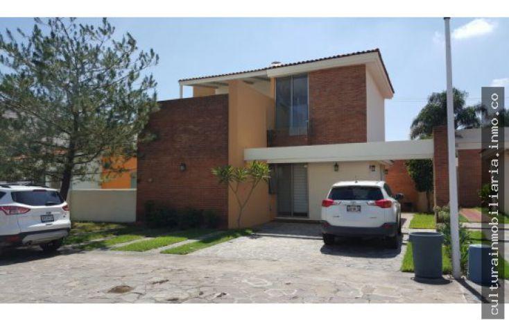 Foto de casa en venta en, el bajío, zapopan, jalisco, 2014691 no 01