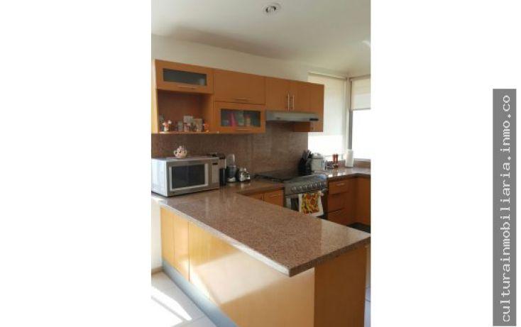 Foto de casa en venta en, el bajío, zapopan, jalisco, 2014691 no 05