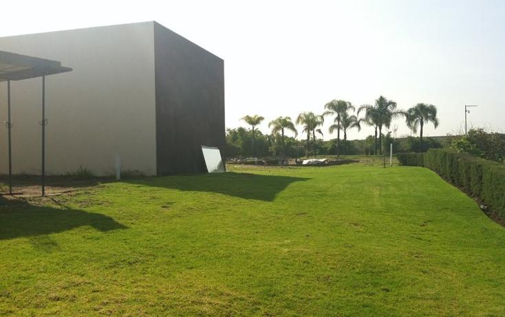 Foto de terreno habitacional en venta en prolongación avenida vallarta (salida a puerto vallarta) , el bajío, zapopan, jalisco, 2725333 No. 06