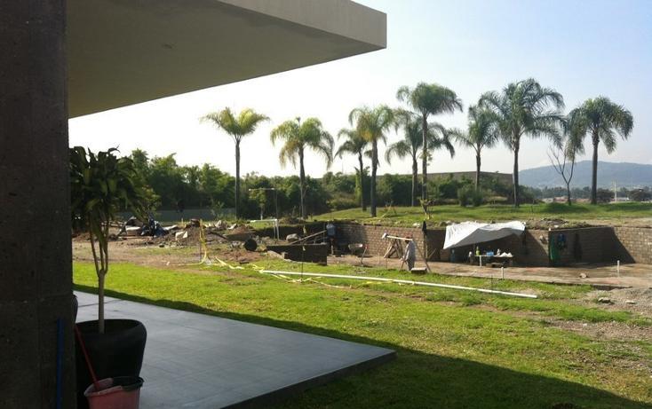 Foto de terreno habitacional en venta en prolongación avenida vallarta (salida a puerto vallarta) , el bajío, zapopan, jalisco, 2725333 No. 07
