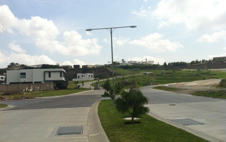 Foto de terreno habitacional en venta en prolongación avenida vallarta (salida a puerto vallarta) , el bajío, zapopan, jalisco, 2725333 No. 11