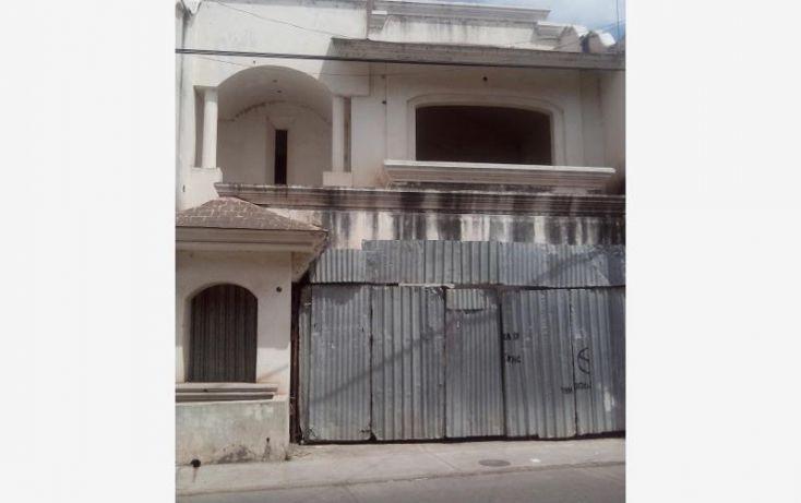Foto de casa en venta en, el bajío, zapotlanejo, jalisco, 1827048 no 01