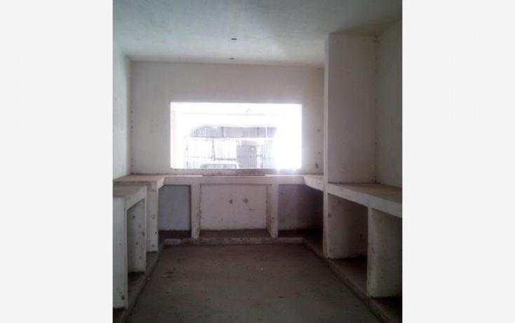Foto de casa en venta en, el bajío, zapotlanejo, jalisco, 1827048 no 02