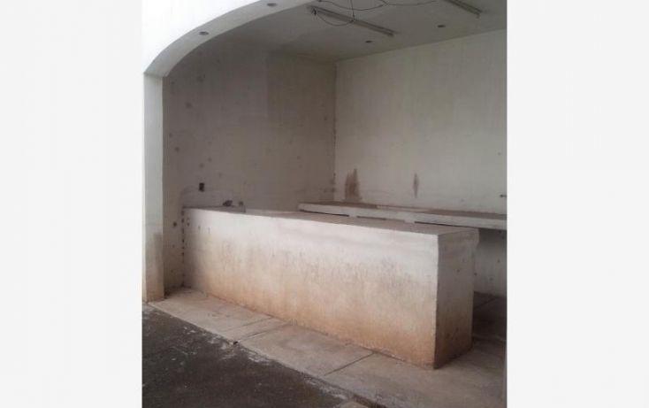 Foto de casa en venta en, el bajío, zapotlanejo, jalisco, 1827048 no 03