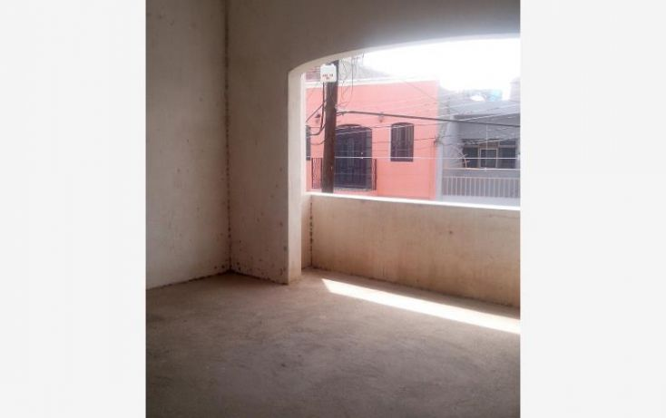Foto de casa en venta en, el bajío, zapotlanejo, jalisco, 1827048 no 04