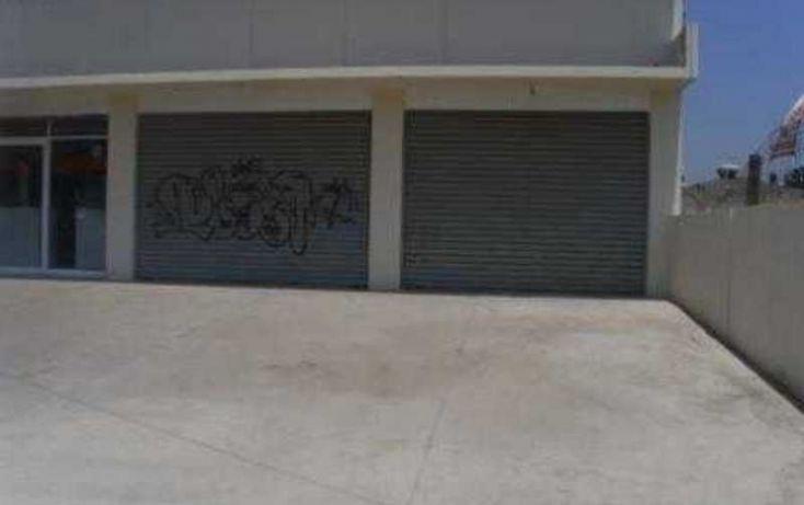 Foto de edificio en venta en, el balcón, toluca, estado de méxico, 1054895 no 02
