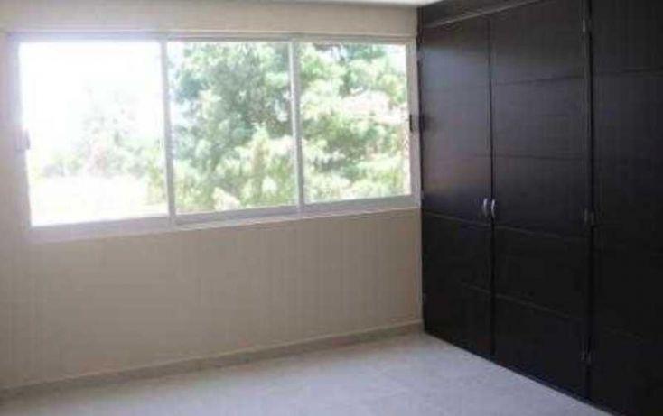 Foto de edificio en venta en, el balcón, toluca, estado de méxico, 1054895 no 04