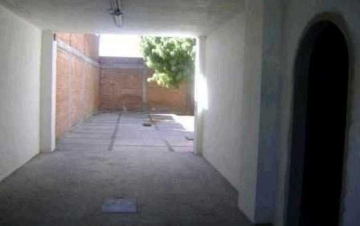 Foto de edificio en venta en, el balcón, toluca, estado de méxico, 1054895 no 07