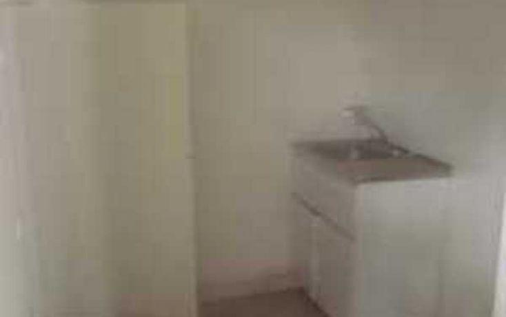 Foto de bodega en renta en, el balcón, toluca, estado de méxico, 1979568 no 03