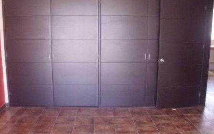 Foto de edificio en venta en  , el balcón, toluca, méxico, 1054895 No. 03