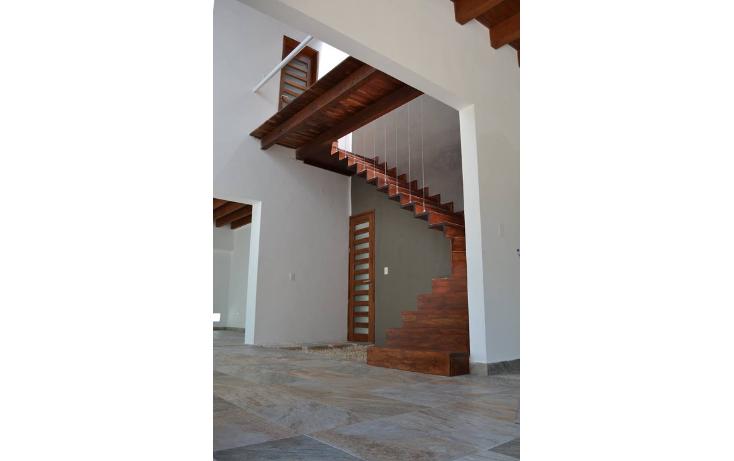 Foto de casa en venta en  , el bambú, solidaridad, quintana roo, 1060201 No. 04
