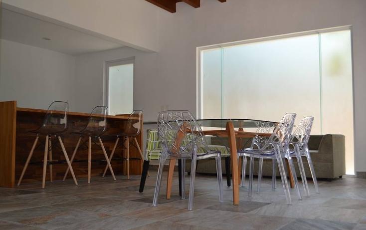 Foto de casa en venta en  , el bambú, solidaridad, quintana roo, 1060201 No. 06