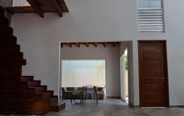 Foto de casa en venta en  , el bambú, solidaridad, quintana roo, 1060201 No. 07