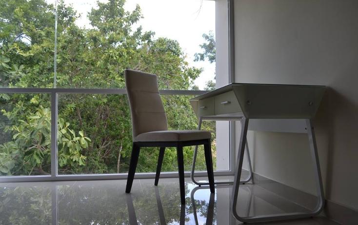 Foto de casa en venta en  , el bambú, solidaridad, quintana roo, 1060201 No. 09