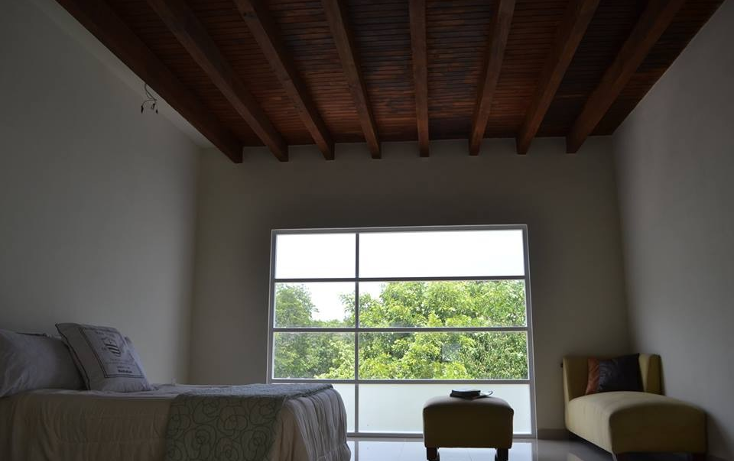 Foto de casa en venta en  , el bambú, solidaridad, quintana roo, 1060201 No. 10