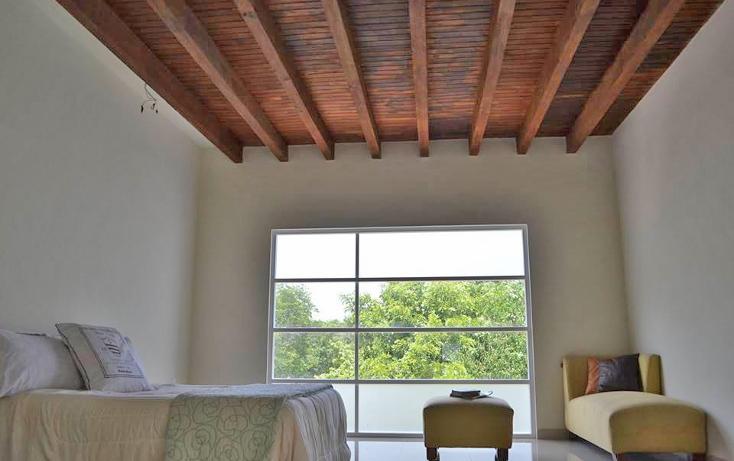 Foto de casa en venta en  , el bambú, solidaridad, quintana roo, 1145229 No. 04
