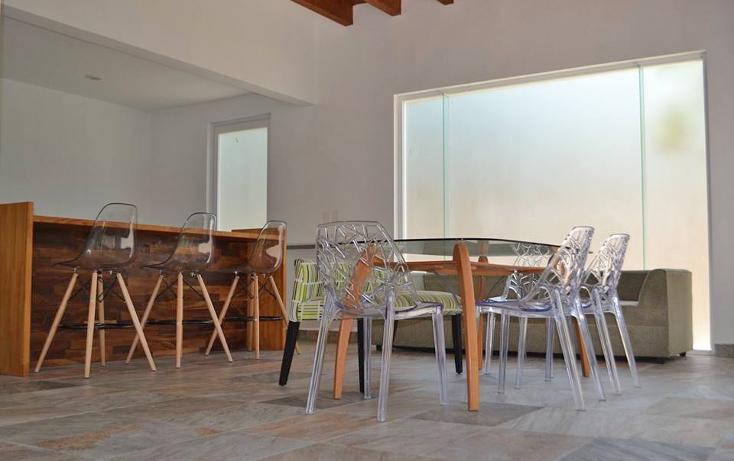 Foto de casa en venta en  , el bambú, solidaridad, quintana roo, 1145229 No. 05