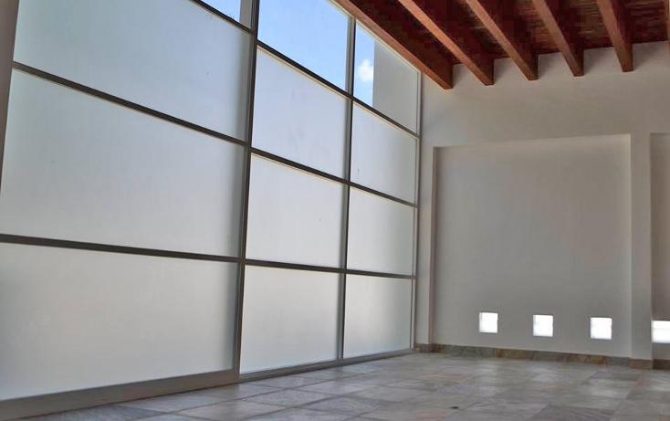 Foto de casa en venta en  , el bambú, solidaridad, quintana roo, 1145229 No. 08