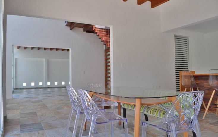 Foto de casa en venta en  , el bambú, solidaridad, quintana roo, 1145229 No. 09