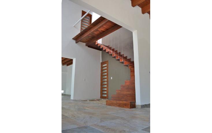 Foto de casa en venta en  , el bambú, solidaridad, quintana roo, 1145229 No. 11