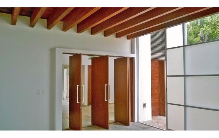Foto de casa en venta en  , el bambú, solidaridad, quintana roo, 1145229 No. 13