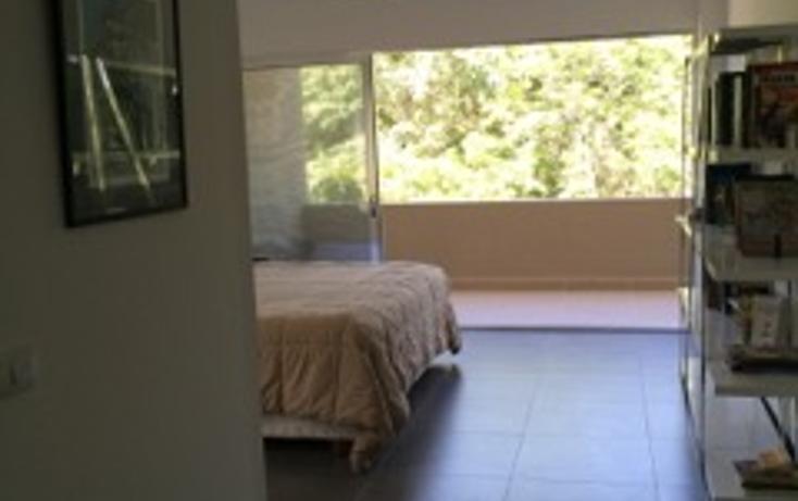 Foto de casa en venta en  , el bambú, solidaridad, quintana roo, 1580046 No. 09