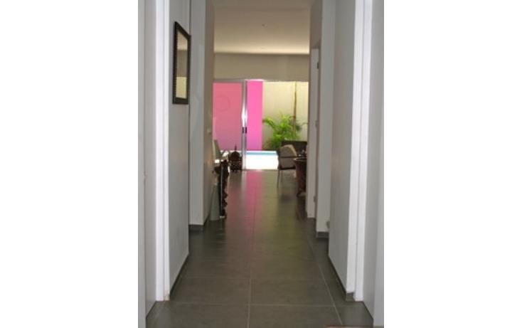 Foto de casa en venta en  , el bambú, solidaridad, quintana roo, 1580046 No. 10