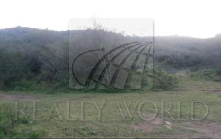 Foto de terreno habitacional en venta en el bariall no, el barrial, santiago, nuevo león, 738279 no 01
