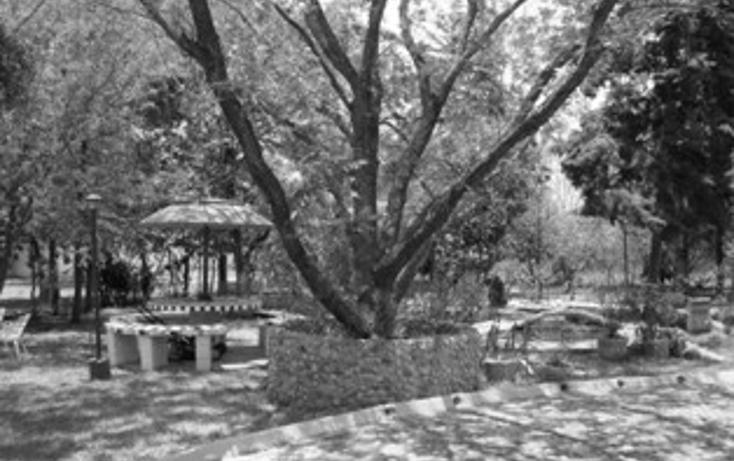 Foto de rancho en venta en  , el barranquito, cadereyta jiménez, nuevo león, 1067091 No. 02