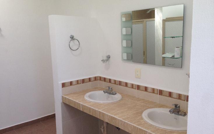 Foto de rancho en venta en  , el barranquito, cadereyta jiménez, nuevo león, 939099 No. 11