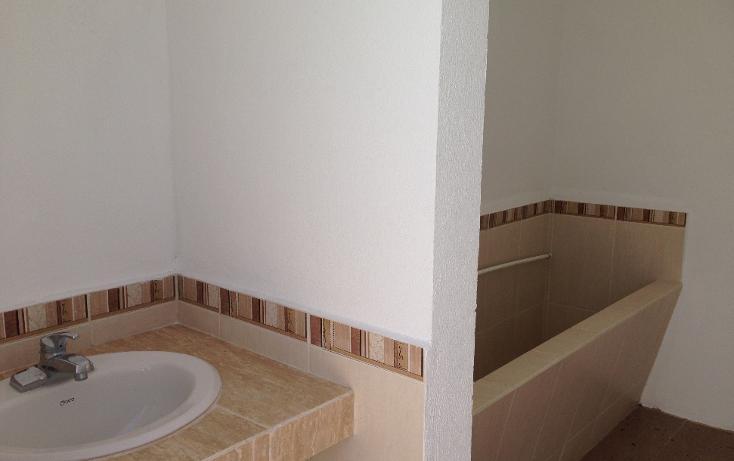 Foto de rancho en venta en  , el barranquito, cadereyta jiménez, nuevo león, 939099 No. 14