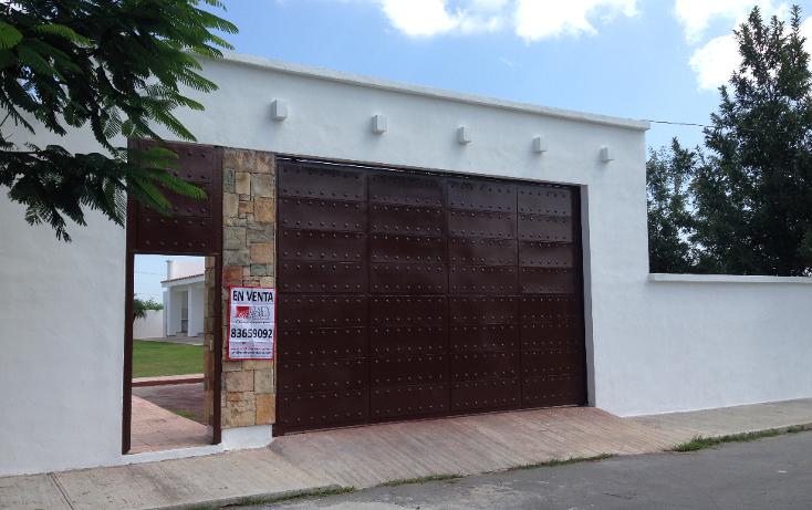 Foto de rancho en venta en  , el barranquito, cadereyta jiménez, nuevo león, 939099 No. 18