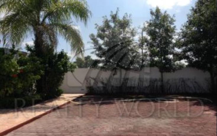 Foto de rancho en venta en el barranquito, el barranquito, cadereyta jiménez, nuevo león, 675121 no 04