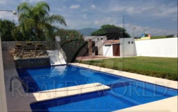 Foto de rancho en venta en el barranquito, el barranquito, cadereyta jiménez, nuevo león, 675121 no 05