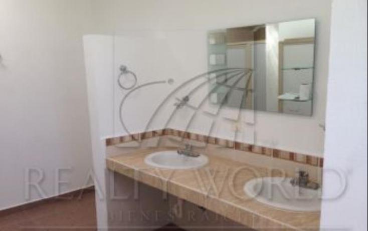Foto de rancho en venta en el barranquito, el barranquito, cadereyta jiménez, nuevo león, 675121 no 07