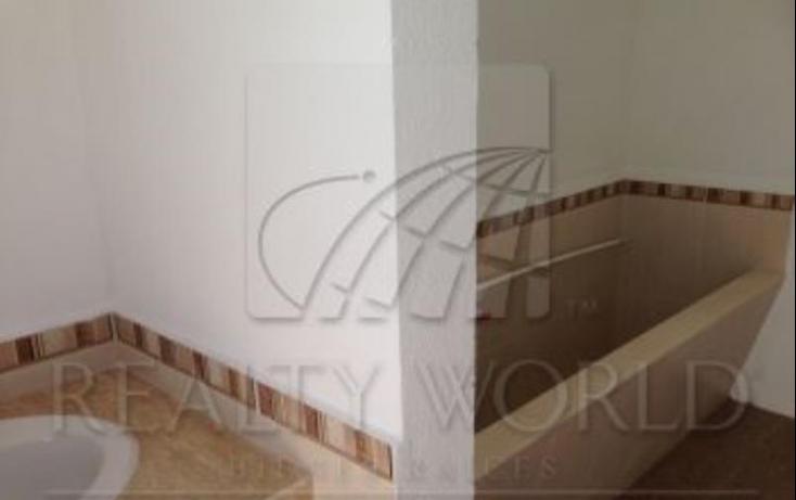 Foto de rancho en venta en el barranquito, el barranquito, cadereyta jiménez, nuevo león, 675121 no 09