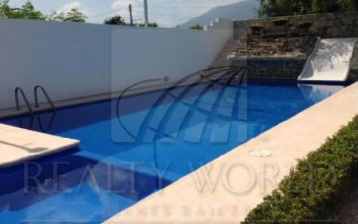 Foto de rancho en venta en el barranquito, el barranquito, cadereyta jiménez, nuevo león, 675121 no 11
