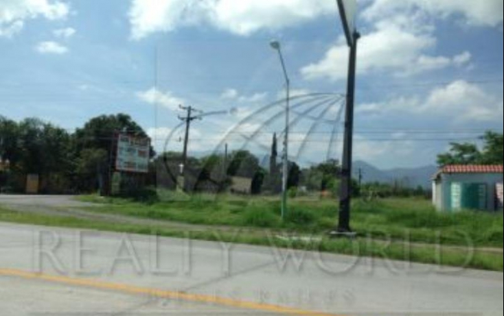 Foto de rancho en venta en el barranquito, el barranquito, cadereyta jiménez, nuevo león, 675121 no 13
