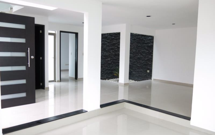 Foto de casa en venta en  , el barreal, san andr?s cholula, puebla, 1033845 No. 03