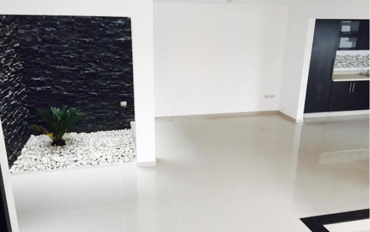 Foto de casa en venta en  , el barreal, san andr?s cholula, puebla, 1033845 No. 04