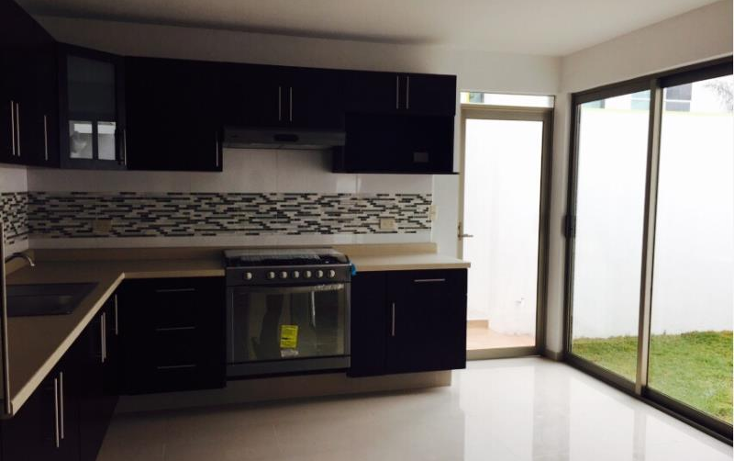 Foto de casa en venta en  , el barreal, san andr?s cholula, puebla, 1033845 No. 06