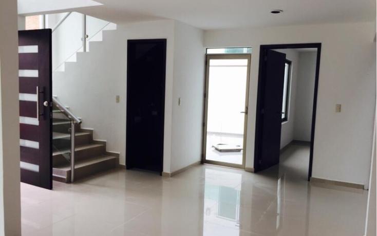 Foto de casa en venta en  , el barreal, san andr?s cholula, puebla, 1033845 No. 07