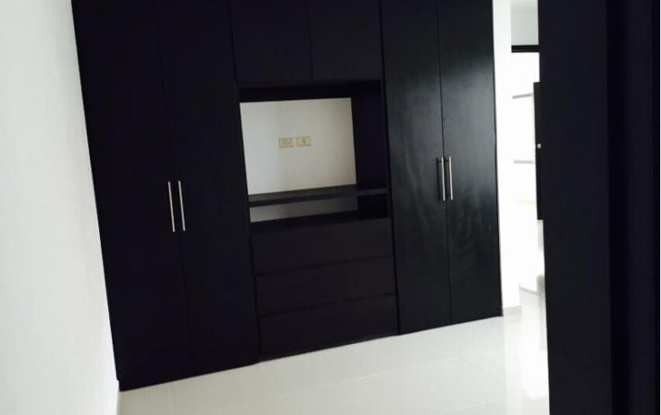 Foto de casa en venta en  , el barreal, san andr?s cholula, puebla, 1033845 No. 09
