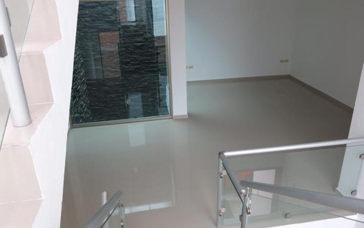 Foto de casa en venta en  , el barreal, san andr?s cholula, puebla, 1033845 No. 11