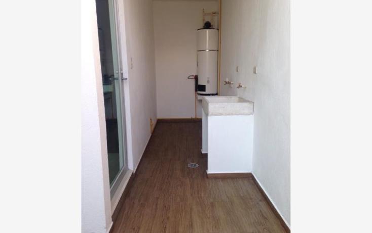 Foto de casa en venta en  , el barreal, san andr?s cholula, puebla, 1033845 No. 12