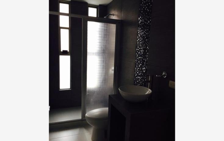 Foto de casa en venta en  , el barreal, san andr?s cholula, puebla, 1033845 No. 13