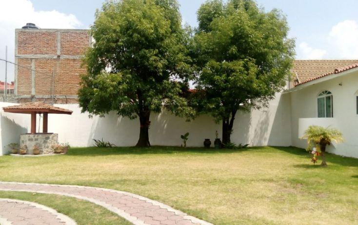 Foto de casa en venta en, el barreal, san andrés cholula, puebla, 1297105 no 03