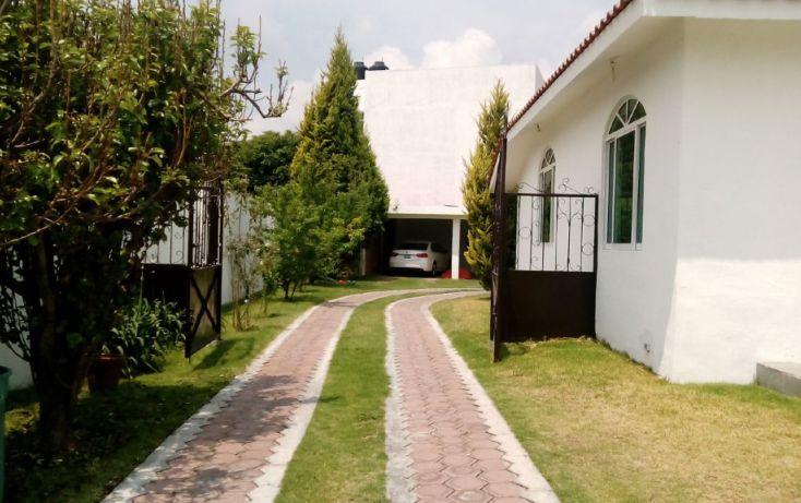 Foto de casa en venta en, el barreal, san andrés cholula, puebla, 1297105 no 04