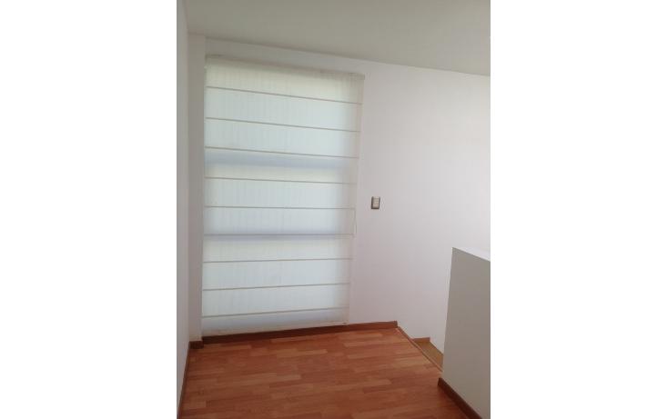 Foto de casa en renta en  , el barreal, san andrés cholula, puebla, 1363149 No. 09